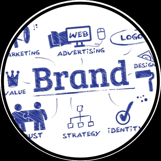 Branding Digi enlight