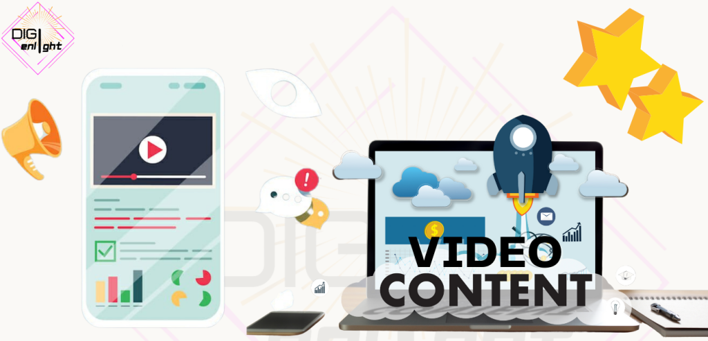 Seo Video Content